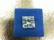 Diamond 1.58 CT. 49.3g